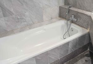 refinished porcelain tub phoenix az